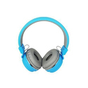 Multicolour SH12 Transition HD Wireless Headphone