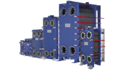 Alfa Laval Heat Exchanger