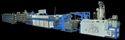 Raffia Machine