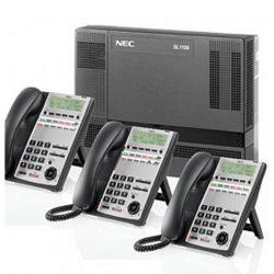 Telecommunication Equipment
