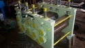 Metal Sheet Plate Straightener Machine