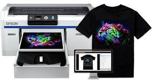 bc85687e7 Epson T-Shirt Printing Machines at Rs 19500 /piece | टी शर्ट ...