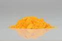Curcumin 95% Extract Capsules
