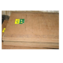 Indoor Greenply Plywood, 4-25 Mm