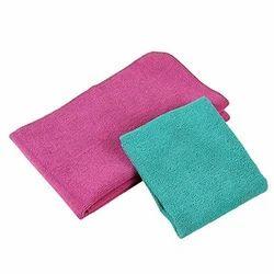 Car Set Towels