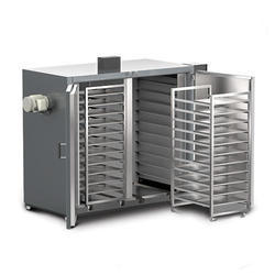 Tray Dryer