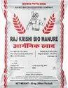 Bio Enriched Manure
