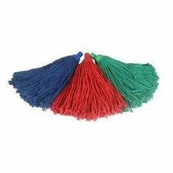 Super Coloured Kentucky Wet Mop