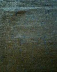Akira Dyed Fabric
