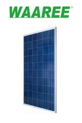 Solar Panels In Jodhpur सोलर पैनल जोधपुर Rajasthan Get Latest Price From Suppliers Of Solar Panels Solar Energy