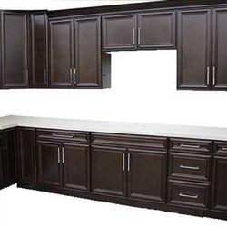 Modular Kitchen Cabinets Mica Acrylic Wooden Membrane At Rs