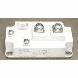 SKM500GA123D IGBT Module