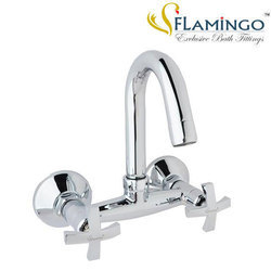 Style Sink Mixer