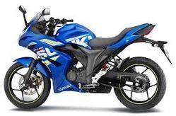 Suzuki Bikes Suzuki Bikes Prices Dealers In India
