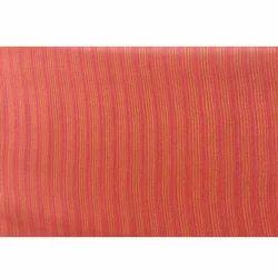 Sahi Chiffon Patten Fabric