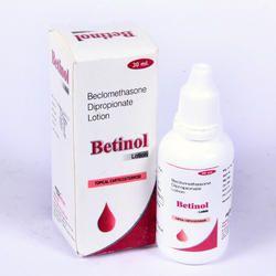 Jhansi Pharma Franchise
