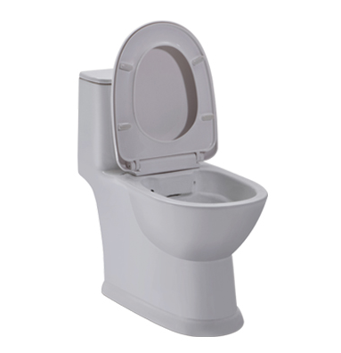 Hindware Junior Water Closet