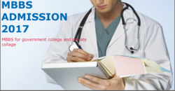 BDS Admission Consultancy Services