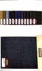 Cotton Formal Men's pants Benton