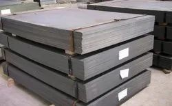 Alloy Steel (Gr11 to 91), High Manganese & High Nickle Alloy