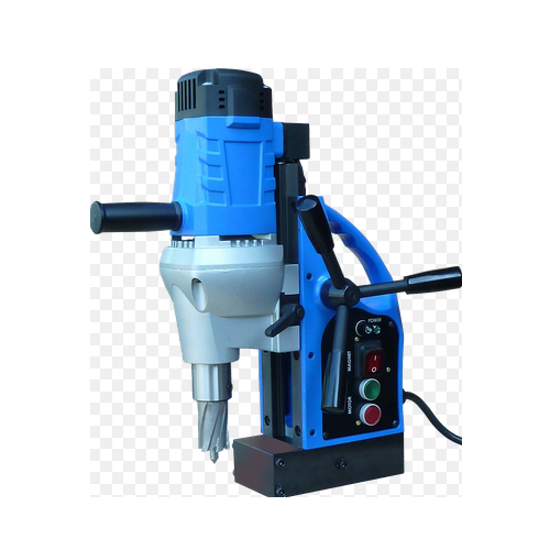 Magnetic Core Drill Machine 3keego