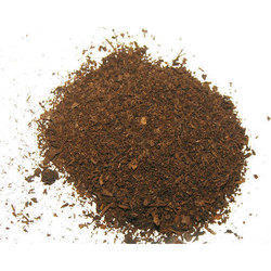 Organic Agriculture Soil, Usage: Soil Additive