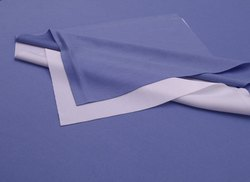 Polyester Lint Free Cloth