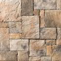 Waterfall Stone Cladding