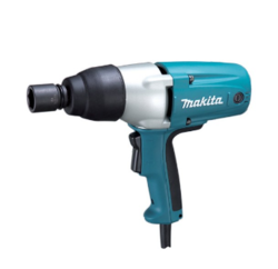 Impact Wrench 12.7mm - TW0350 : Makita