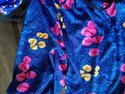 Printed Sarina Fabric