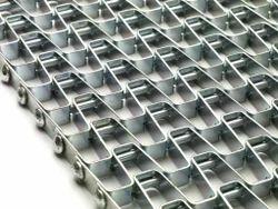 Decorative Conveyor Belt