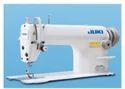 DDL 8100eB Machine
