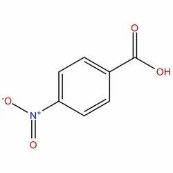 Powder 4-Nitrobenzoicacid, For Laboratory
