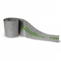 AquaStop 100 Elastic Tapes