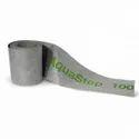 Aquastop 100 Waterproof Elastic Tape