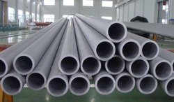 Inconel Alloy 600 Pipes And Tubes