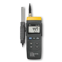 Sound Level Meter, Separate Probe