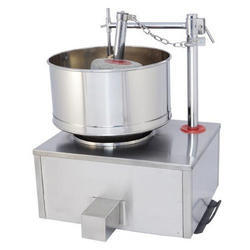 Commercial Kitchen Wet Grinder