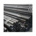 ASTM A519 Gr 1017 Tube
