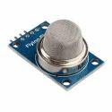 MQ-7, Carbon Monoxide Gas Sensor