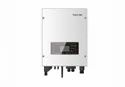 Sofar On Grid Inverter