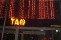 ACP Glow Sign