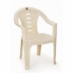 Cello Multicolor Chair