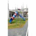 TB Combo Slide