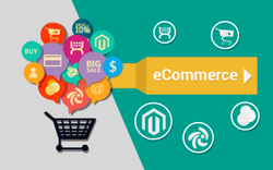 E-Commerce Product Listing Services