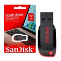 Red& Black Plastic Sandisk 32gb Pendrive New, Capacity: 5 Year, For Office