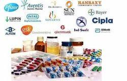 Cancer Medicine Drop Shipping