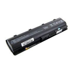 Lap Gadgets Laptop Battery