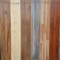 MDA Floors Wooden Flooring