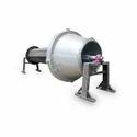 Peanut Roaster Machine Pola Roaster Machine